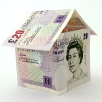 How to sell a lettings agency or estate agency in London