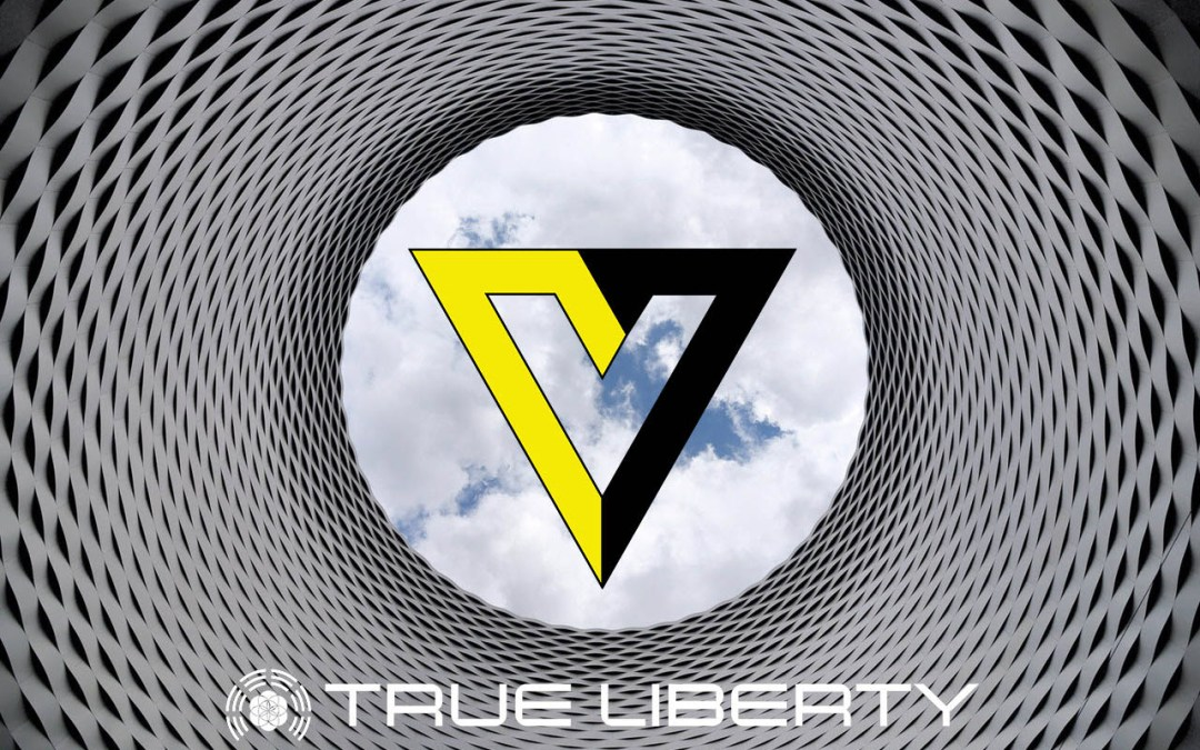 True Liberty Podcast: Episode 6 – What Does It Mean To Be A Voluntaryist?