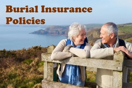 Affordable Burial Insurance Policies
