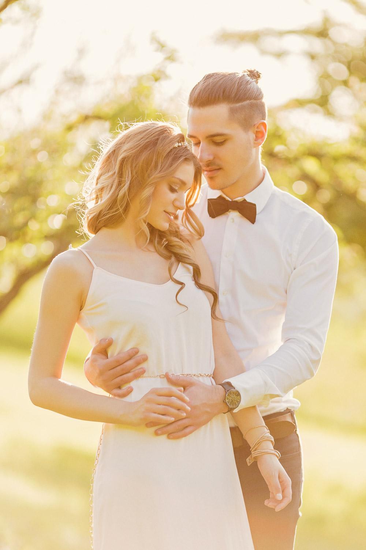Wedding Photographer Stuttgart ♥ True Love Photography