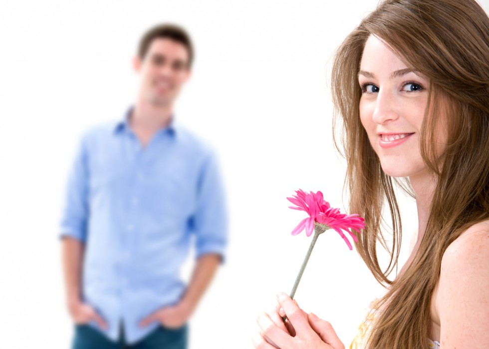 A Free Dating Site For Single Men Woman - FreeDateClub