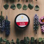Silk, 1oz