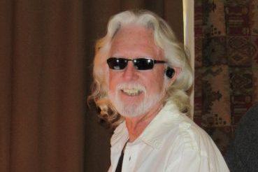 Dale Hinson