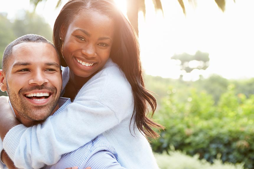 12 Tips To Stay Happily Married Forever True Love Words