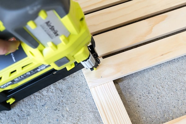best framing nailer - image 1