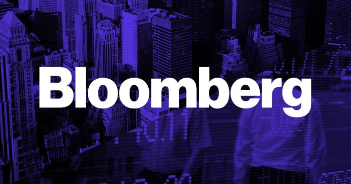 Jobs Day: U.S. Hiring Slows Amid Delta Concerns (Podcast)