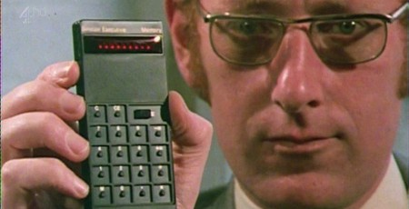 Sir Clive Sinclair, creator of the ZX Spectrum, has died