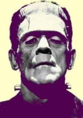 Frankenstein_3