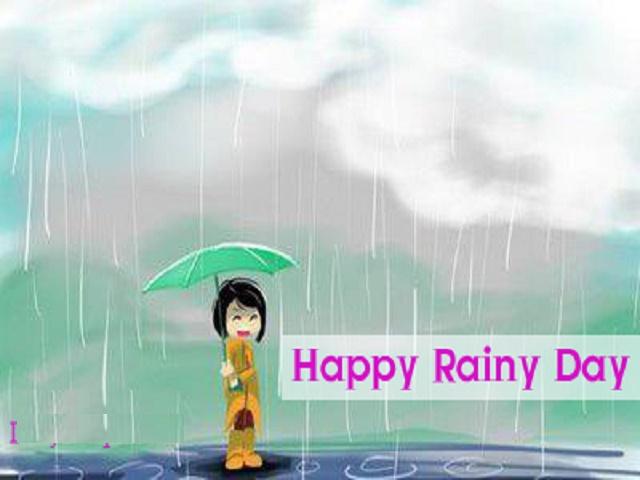Best Barish I Rainy Day Cards Famous Cards Cool Barish