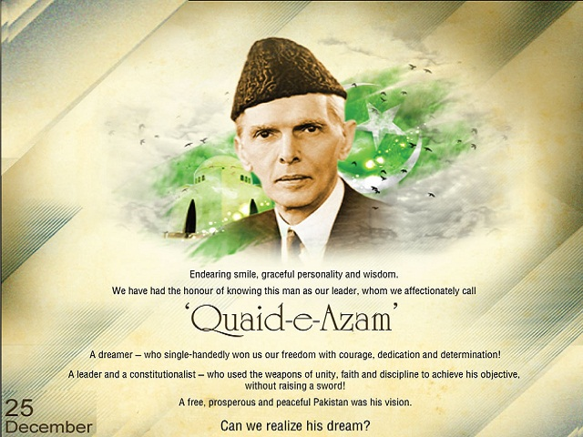 Best Wallpaper With Beautiful Quotes Best Quaid E Azam Day Cards Famous Cards Cool Quaid E