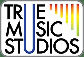 True Music Studios