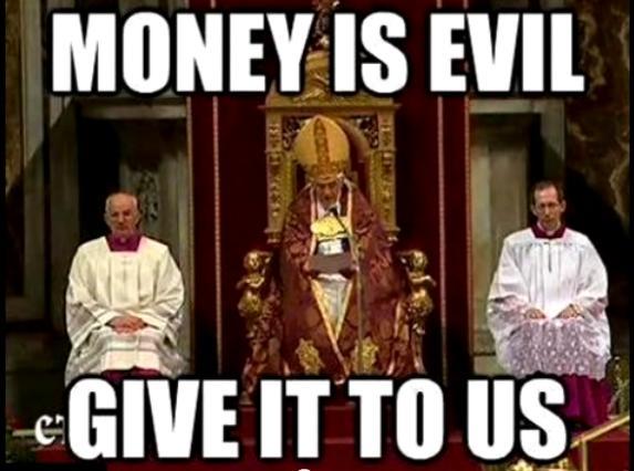 https://i0.wp.com/truenewsnetwork.com/wp-content/uploads/2015/01/Money-is-Evil-Give-it-To-Us-funny-photo.jpg