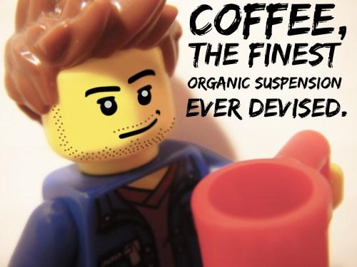 CoffeeShare2