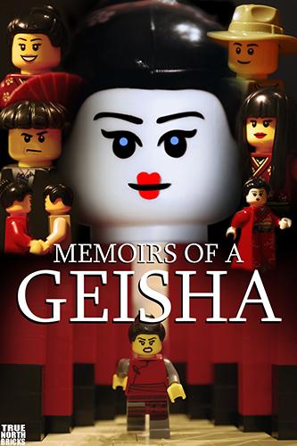 GeishaPosterweb