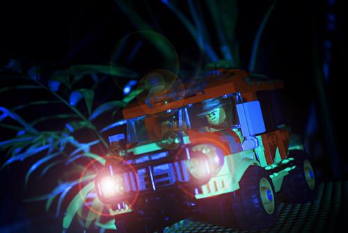 JurassicExplorer2web