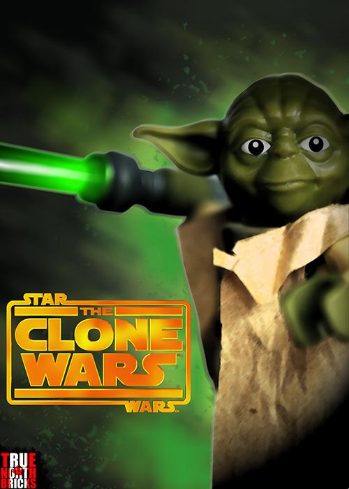 YodaPoster3web