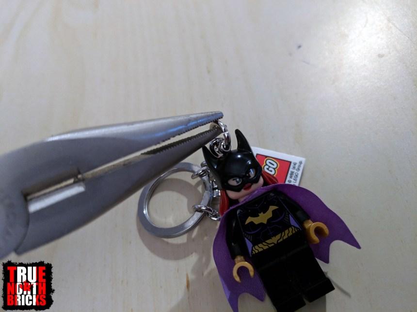 Batgirl3web