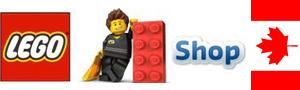 LegoCanada