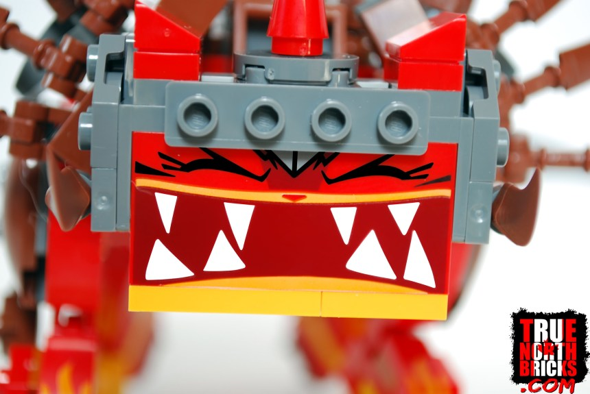 Angry Ultrakatty