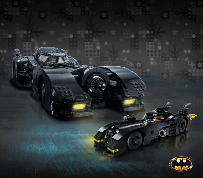 BlackFridayBatmobile