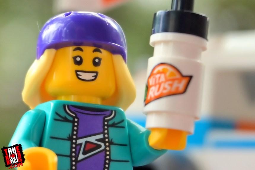 Skate Park (60290) water bottle build.