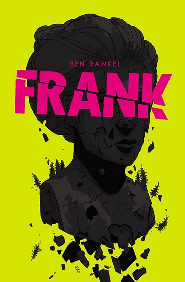 FRANK-Cover-Web-2018