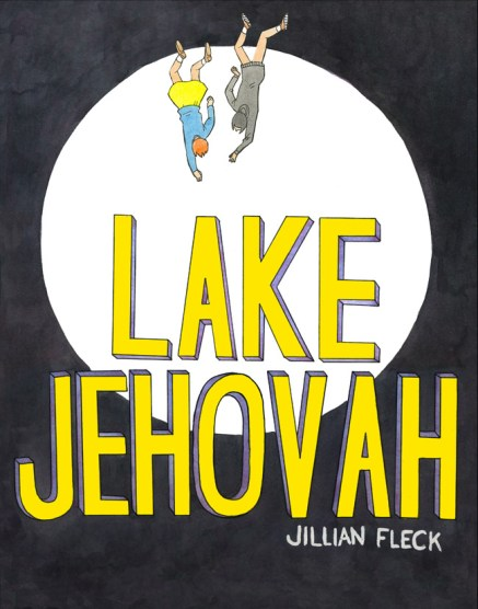 Lake-Jehovah-Coverweb