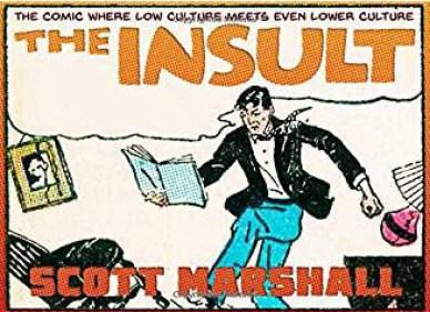 insult1
