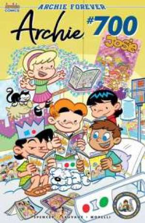 archie-special-700
