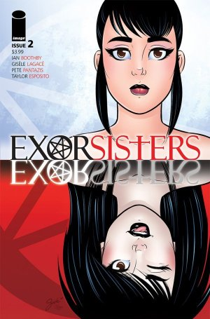 exorsisters 2