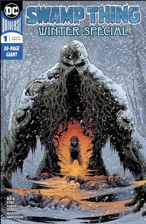 Swamp-Thing-Winter-Special-Feature