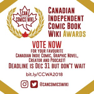 canconwikiawards