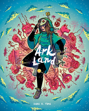 Ark+Land+cover+new