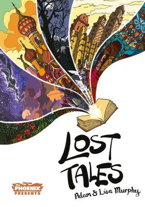 Lost+Tales+Cover+web