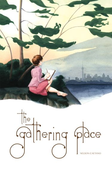 gatheringplace