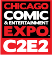 c2e2-header-logo-with-reedpop (1)