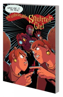 unbeatable squirrel girl vol 10 tp.jpeg