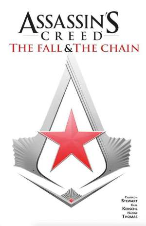 3526214-assassinscreed-thefall&thechain-tp