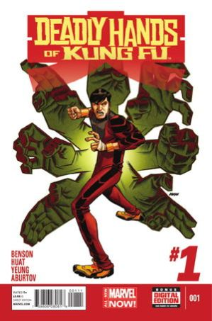 Deadly_Hands_of_Kung_Fu_Vol_2_1