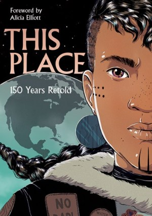 31954-PM-ThisPlace-Cover