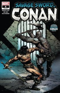 savage-sword-of-conan-6