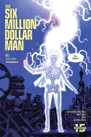 six-million-dollar-man--3-cover-art-by-michael-walsh
