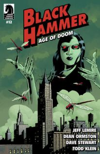 Black Hammer Age of Doom 12.jpg