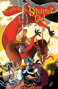 Unbeatable Squirrel Girl TP Vol 11 Call Your Squirrelfriend.jpeg