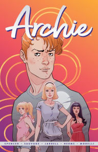 archie by nick spencer vol 1.jpg