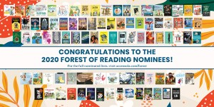 2020-Forest-Nominees-General-Banner-English.jpg