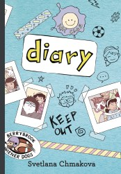 Diary GN.jpeg