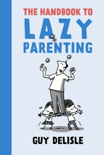 The Handbook Lazy Parenting.jpeg