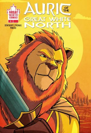 Auric of the Great White NOrth.jpg