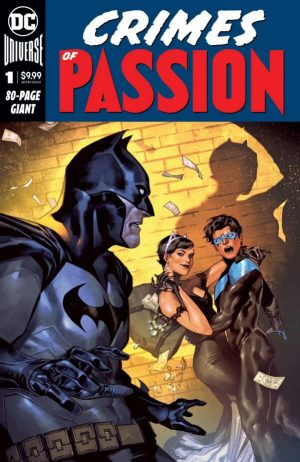 DC-Crimes-of-Passion-600x923.jpg